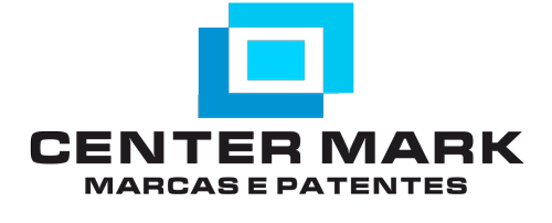 Center Mark - Marcas e Patentes parceiro wcriativa